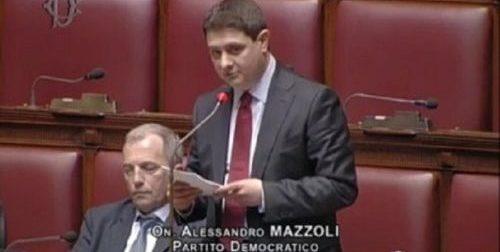 Lazio, Di Paolo: la Toscana smentisce sui rifiuti Roma