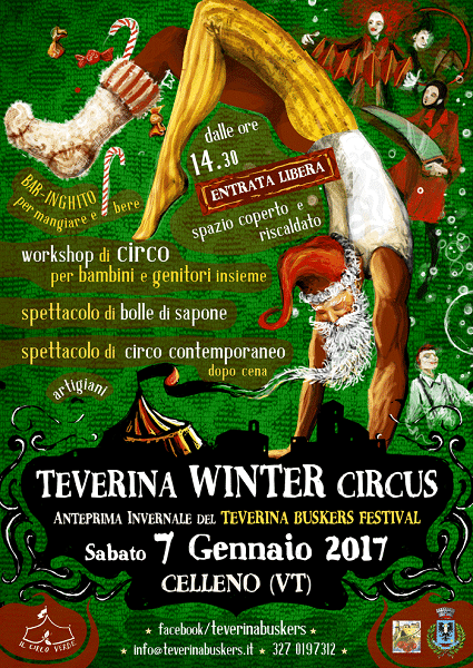 teverina-winter-circus-a3-finale