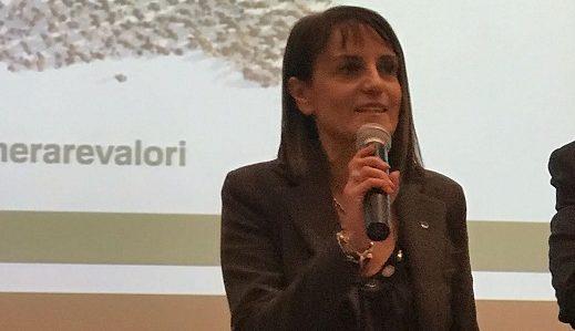 Palazzo dei Leoni, esito consultazioni per rinnovo Rappresentanza Sindacale Unitaria 2018