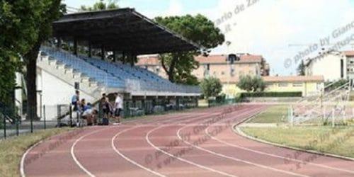 Campo scuola
