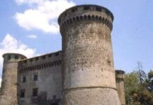 Vasanello