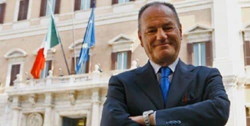 Francesco Chiucchiurlotto
