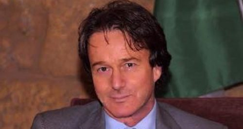 Francesco Bigiotti