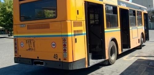 Trasporto pubblico locale Viterbo