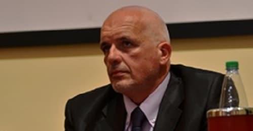 Stefano Signori