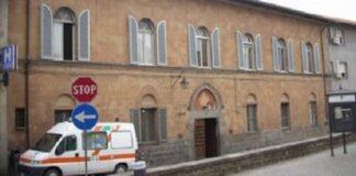 Ospedale Acquapedente