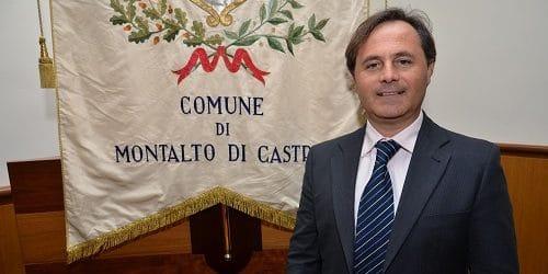 Luca Benni