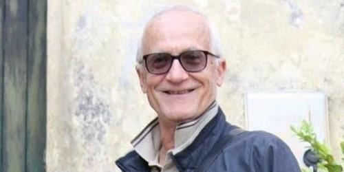 Francesco Coppari