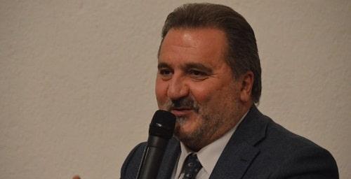 Elezioni regionali, spot per Zingaretti pure sui siti delle Asl