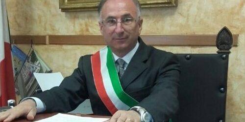 Massimo Paolini