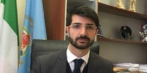 Bari, presunto caso di tubercolosi in carcere: detenuto 30enne ricoverato al Policlinico