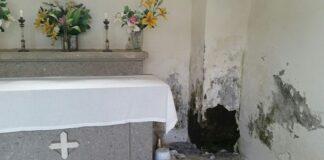 fastello cimitero