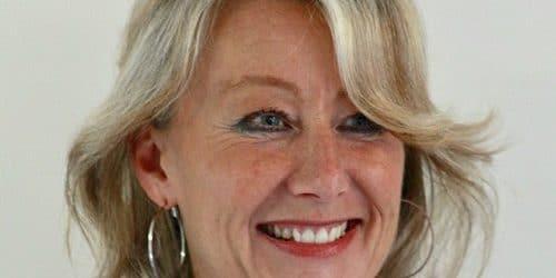 Paola Celletti