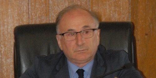 Paolini Massimo