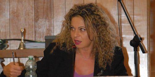 Rita Chiatti