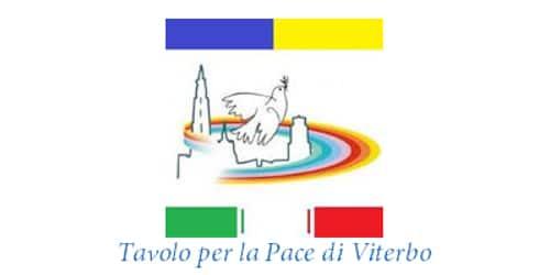 Tavolo per la Pace