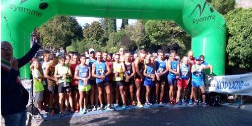 Trofeo Falisci