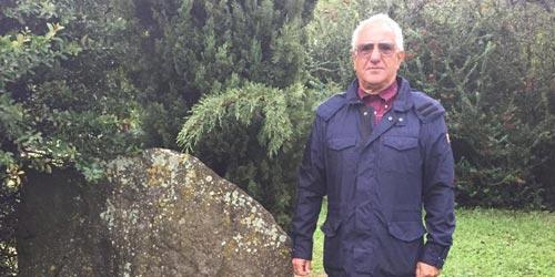 Maurizio Federici