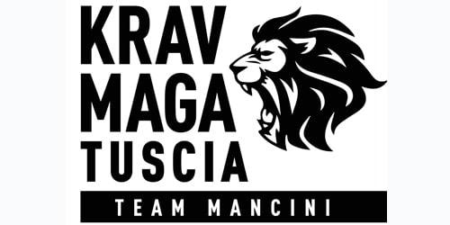 Krav Maga Tuscia regala un corso di difesa personale a tutte le ...