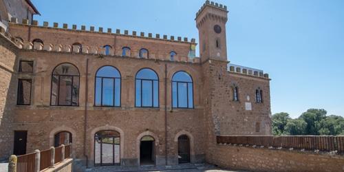 Palazzo Doebbing