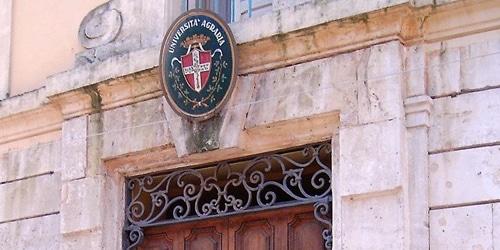 Università Agraria Tarquinia