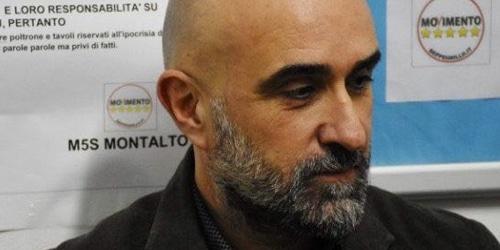 Corniglia Francesco M%S