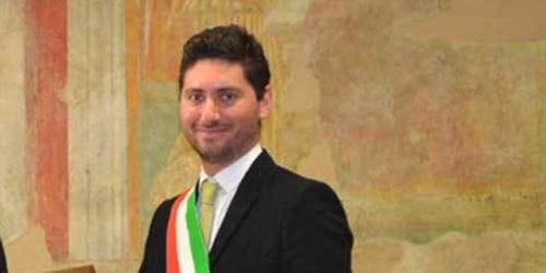 Stefano Bigiotti