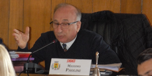 Paolini