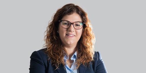 Valentina Corrado