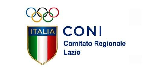 Benemerenze CONI, a Vitorchiano farà festa la provincia di Viterbo - OnTuscia.it
