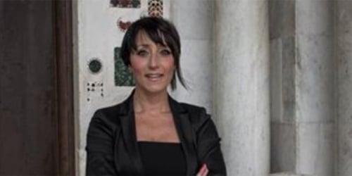 Simonetta Coletta