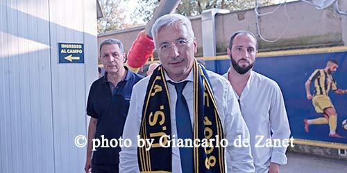 Marco Arturo Romano