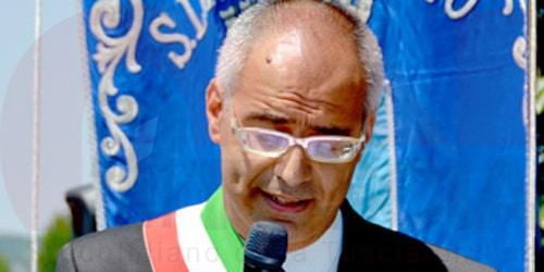 Massimo Bambini