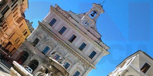 Comune Civita Castellana