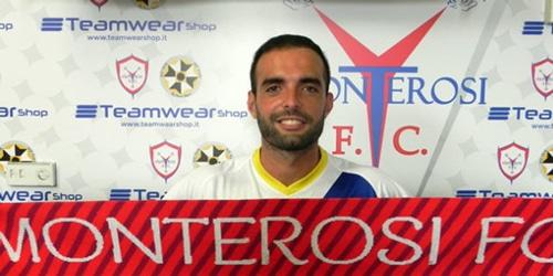 Alessio Petti