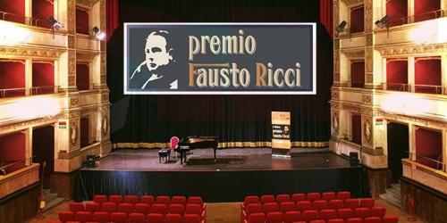 Fausto Ricci
