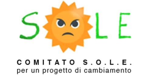 Comitato Sole