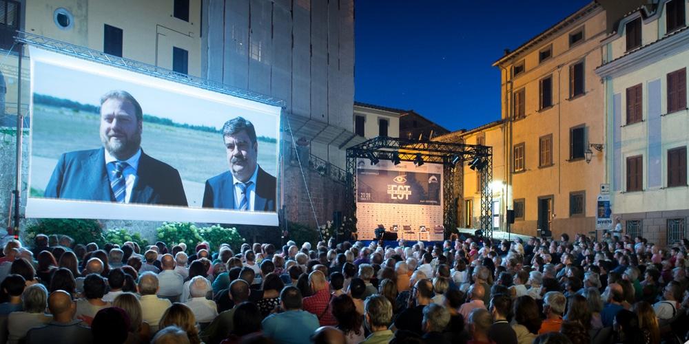 Est Film Fest