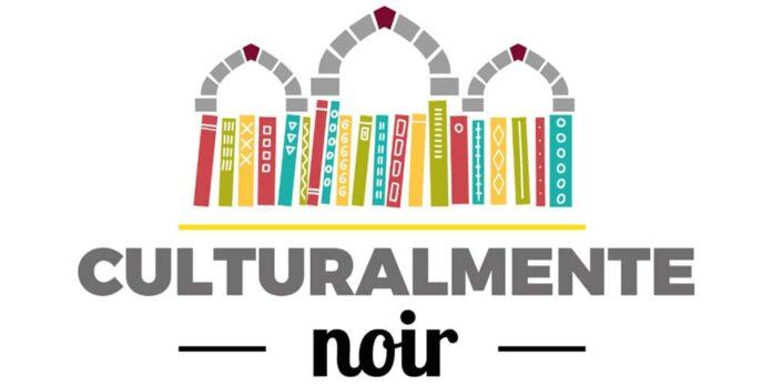 Culturalmente Noir, Giallo in biblioteca