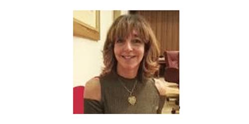 Avvocato Luciana Selmi
