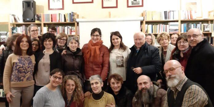 Cardarelli Austen Club