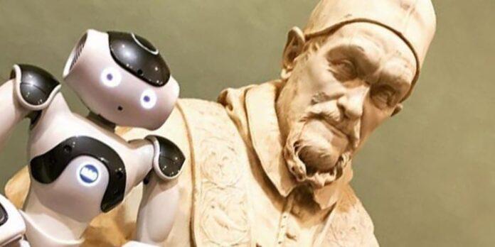 Acquapendente, I. Leonardo Da Vinci ed il Museo della Città insieme per la valorizzazione culturale