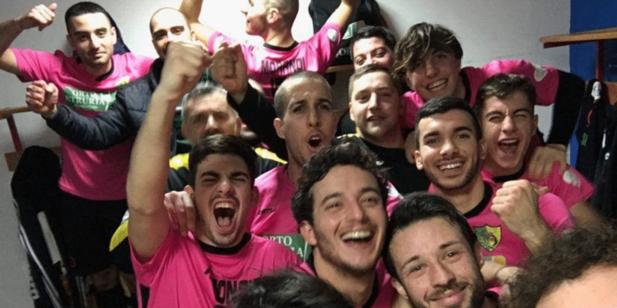 Carbognano Calcio a 5