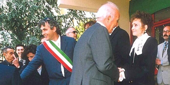 Cesarina Santocchi