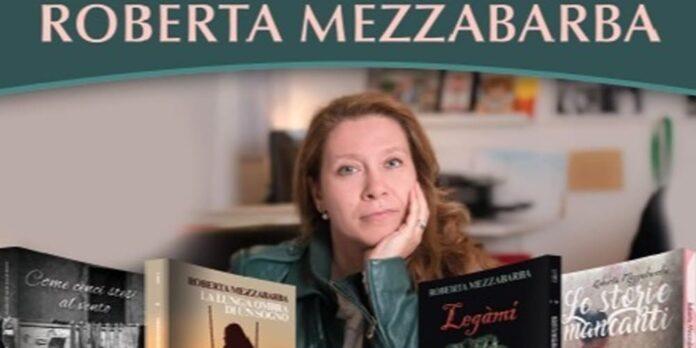 Roberta Mezzabarba
