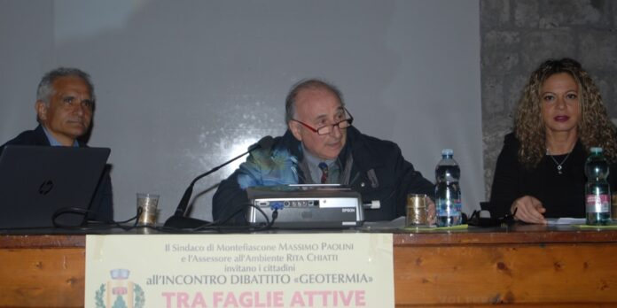 Paolini e Chiatti - Montefiascone