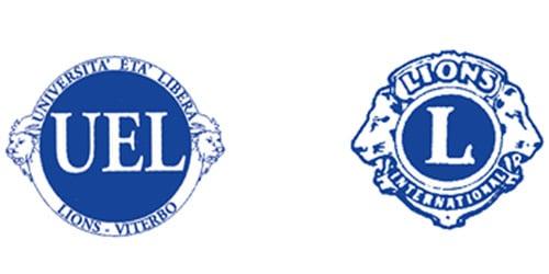 Università dell'Età Libera Lions