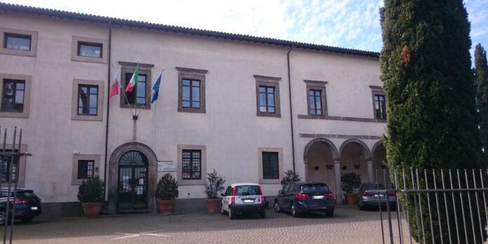 Comune di Monterosi