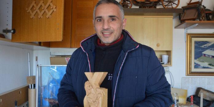Mario Fabbri