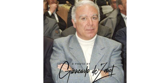 Mario Soggiu